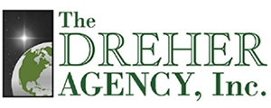 The Dreher Agency