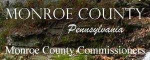 Monroe County, PA