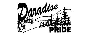 Paradise Township, PA