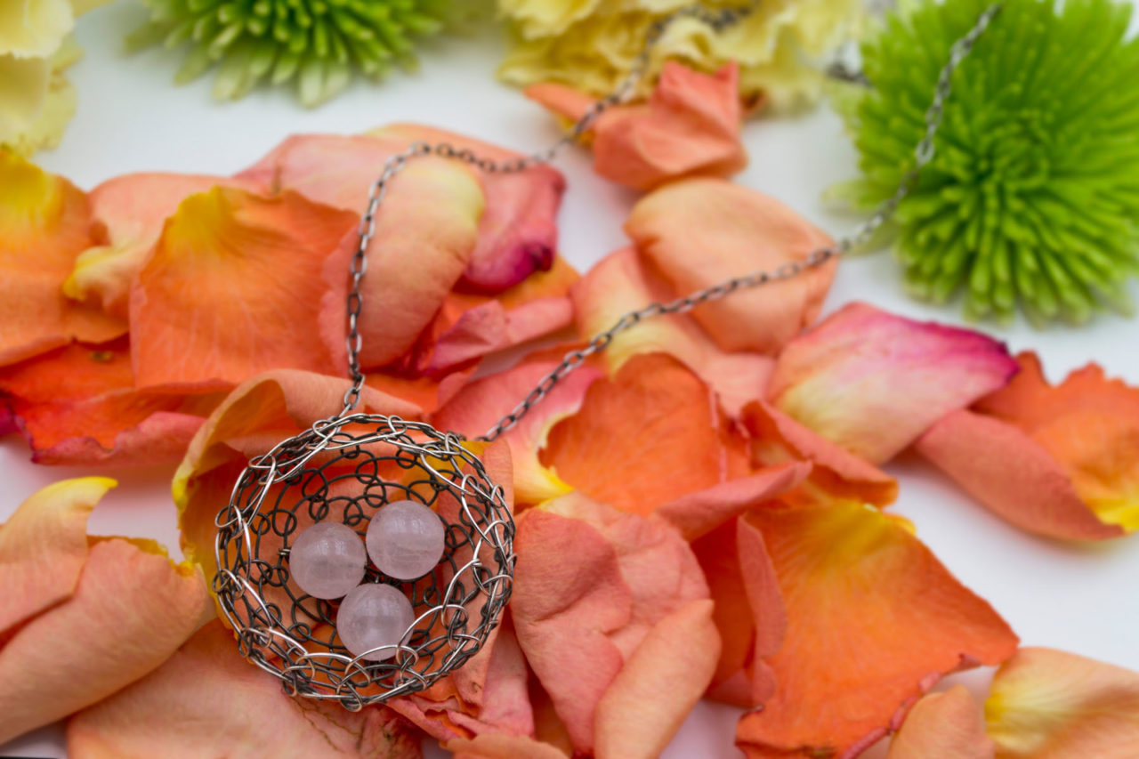 AprilMade-Nest-Necklace