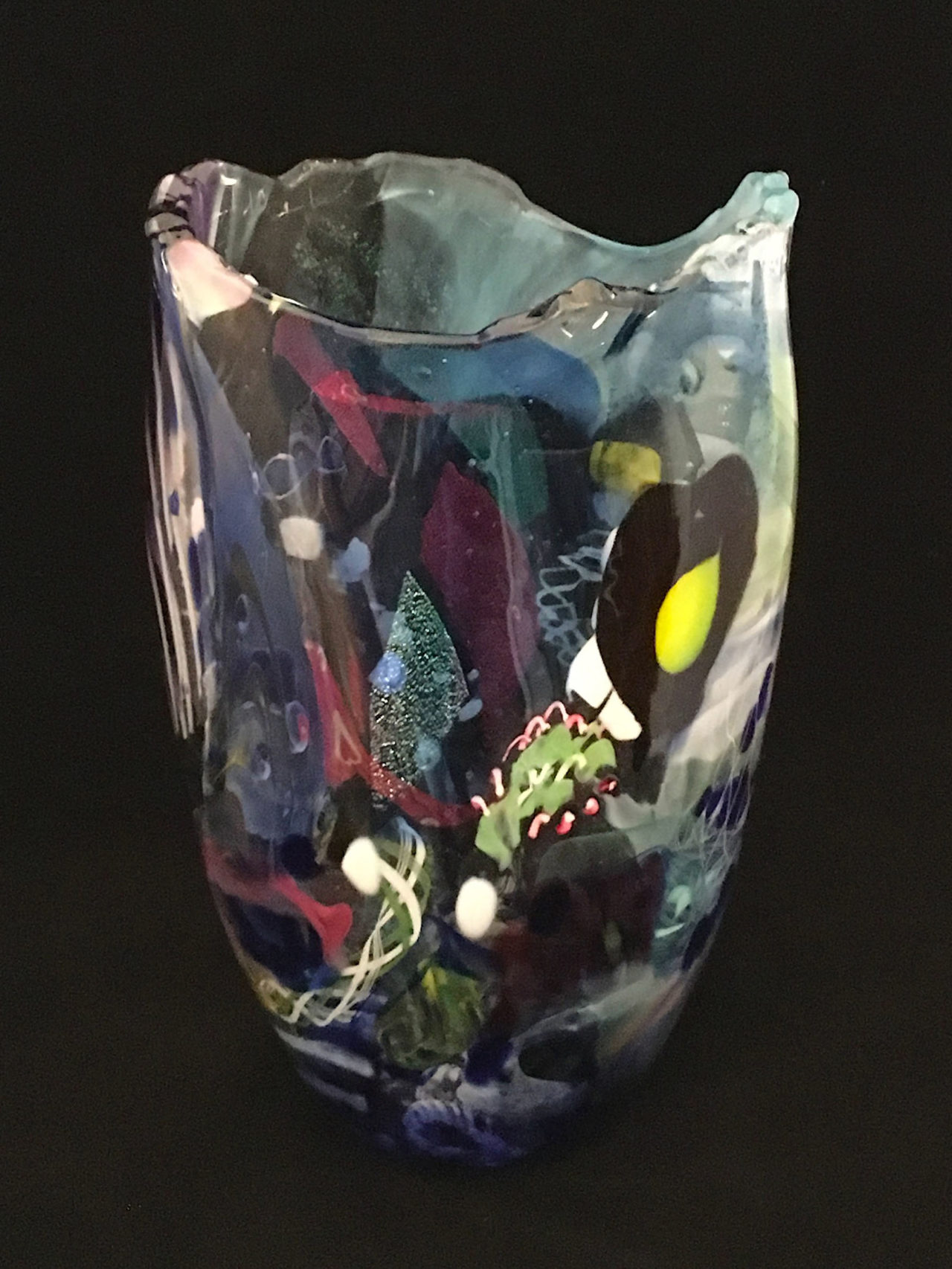 Battledore-Glassworks-2