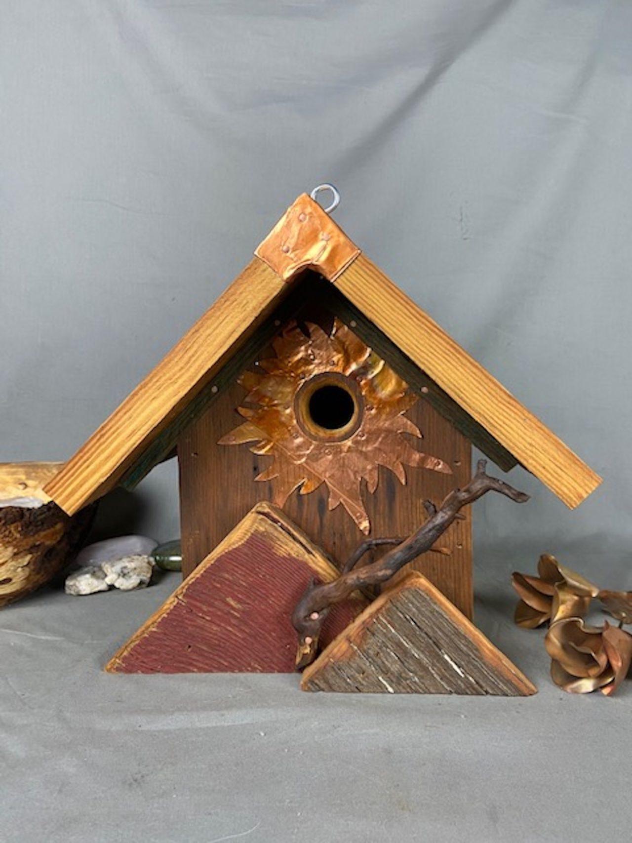 Birdsong-Birdhouses-4