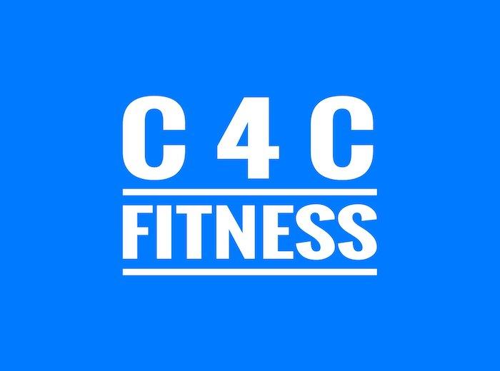 C4CFitness