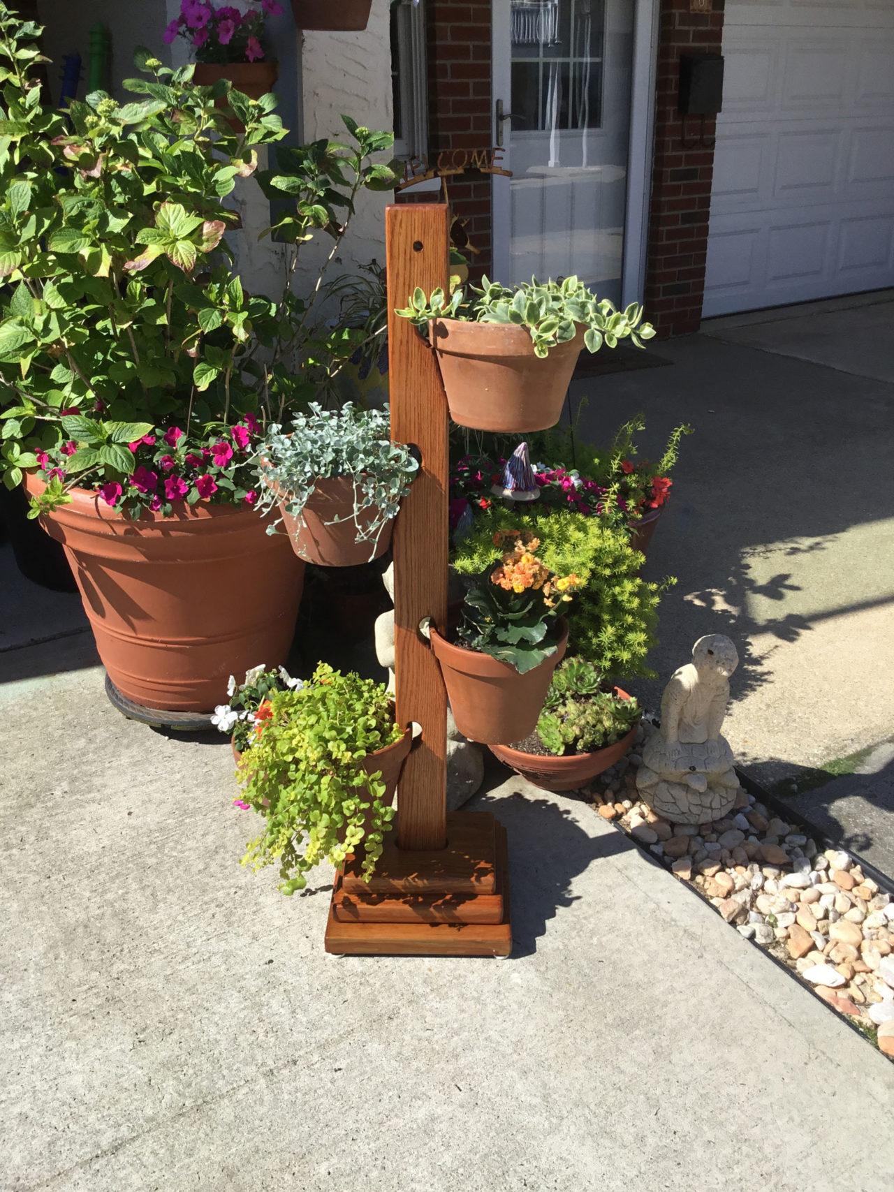 Clarizas-Clay-Pot-Swings-1