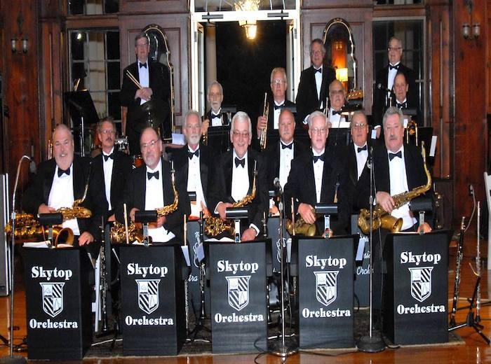 Doug Smith_Big-Band-4-4