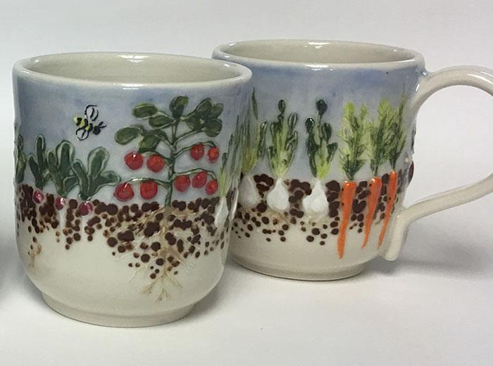 Margie Cohen-GardenMugsTiny 700×520