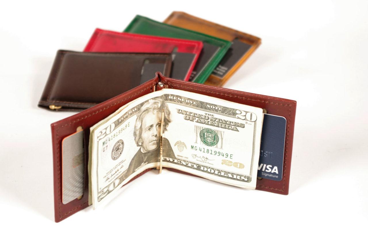 Homestead-Leather-LLC-BiFold-Wallets