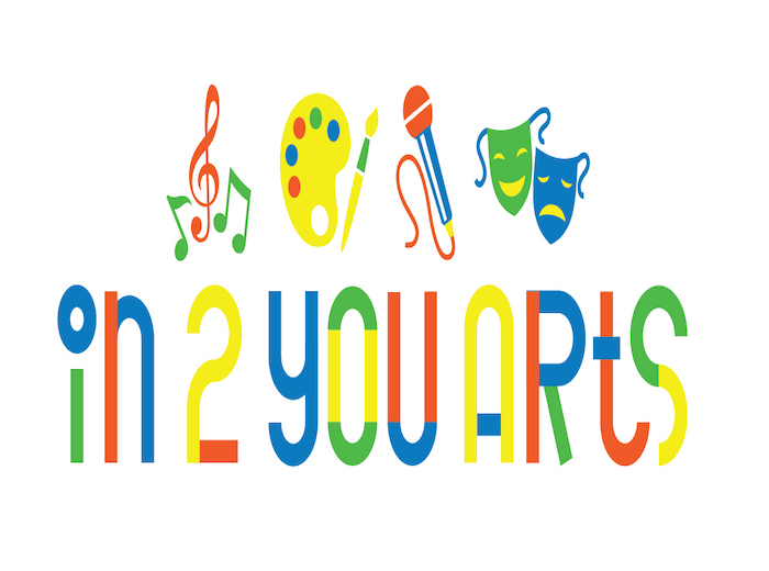 In 2 You Arts