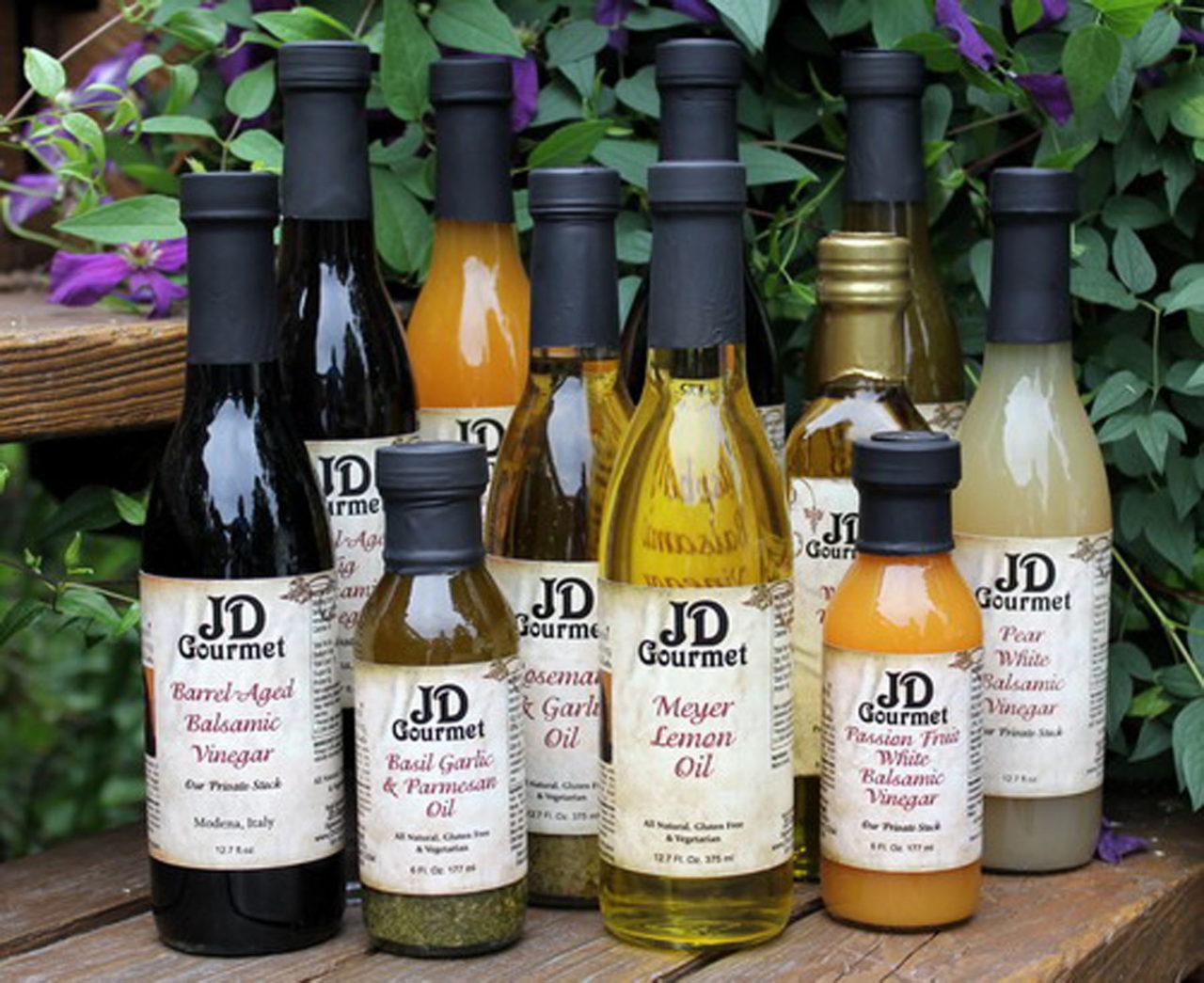 JD-Gourmet-Oils-Vinegars