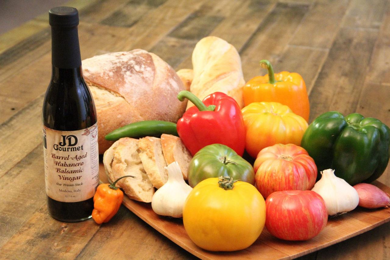 JD-Gourmet-Vinegar