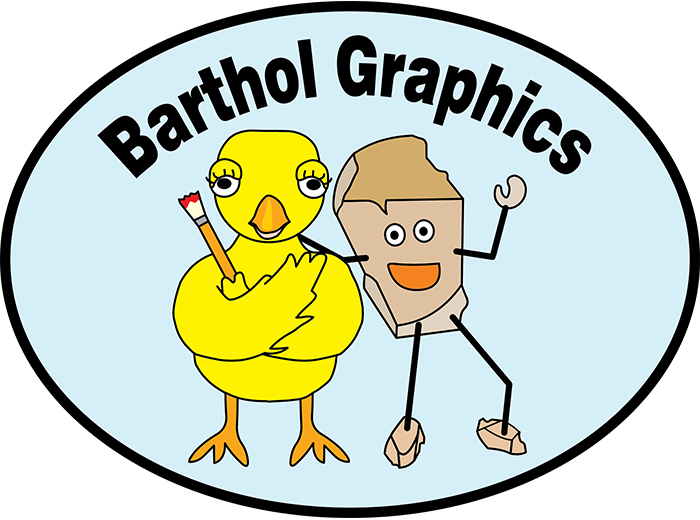 Karen Barthol