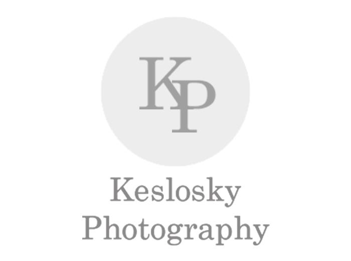 Keslosky Photography