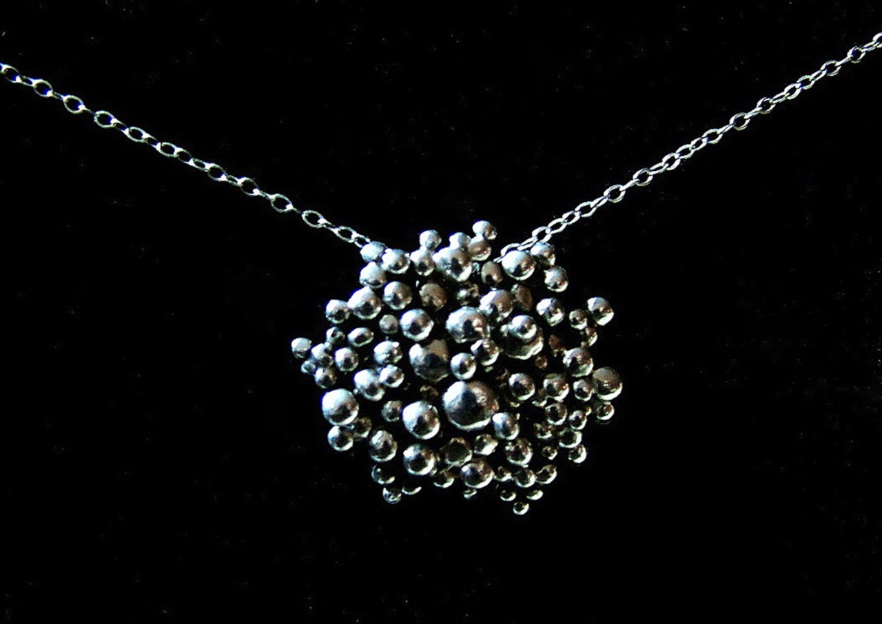 Lisa-Medoff-Designs-Universe-Pendant-Necklace