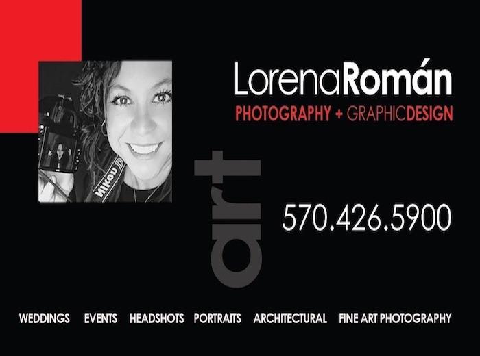 LorenaRoman700x520