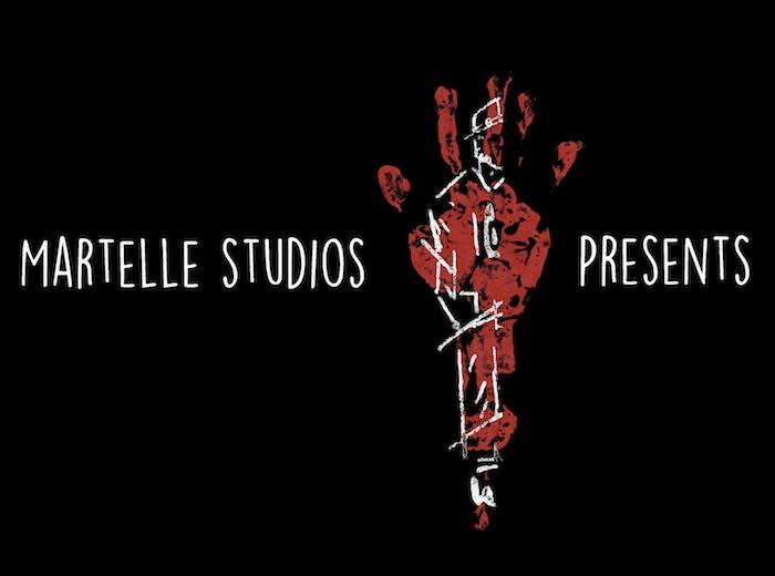 Martelle Studios