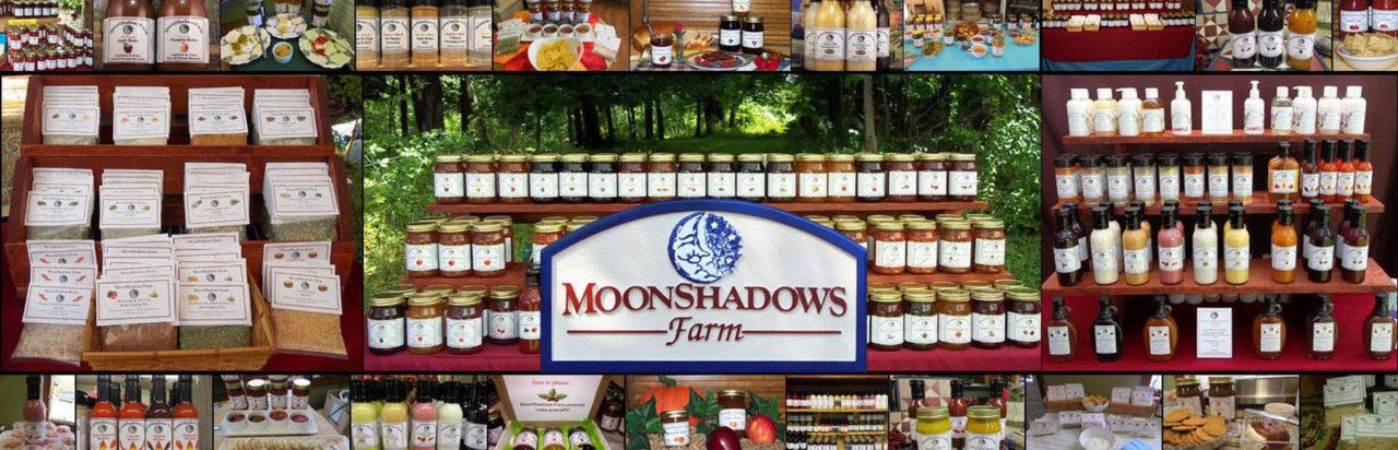 MoonShadows-Farm-Preserves-3