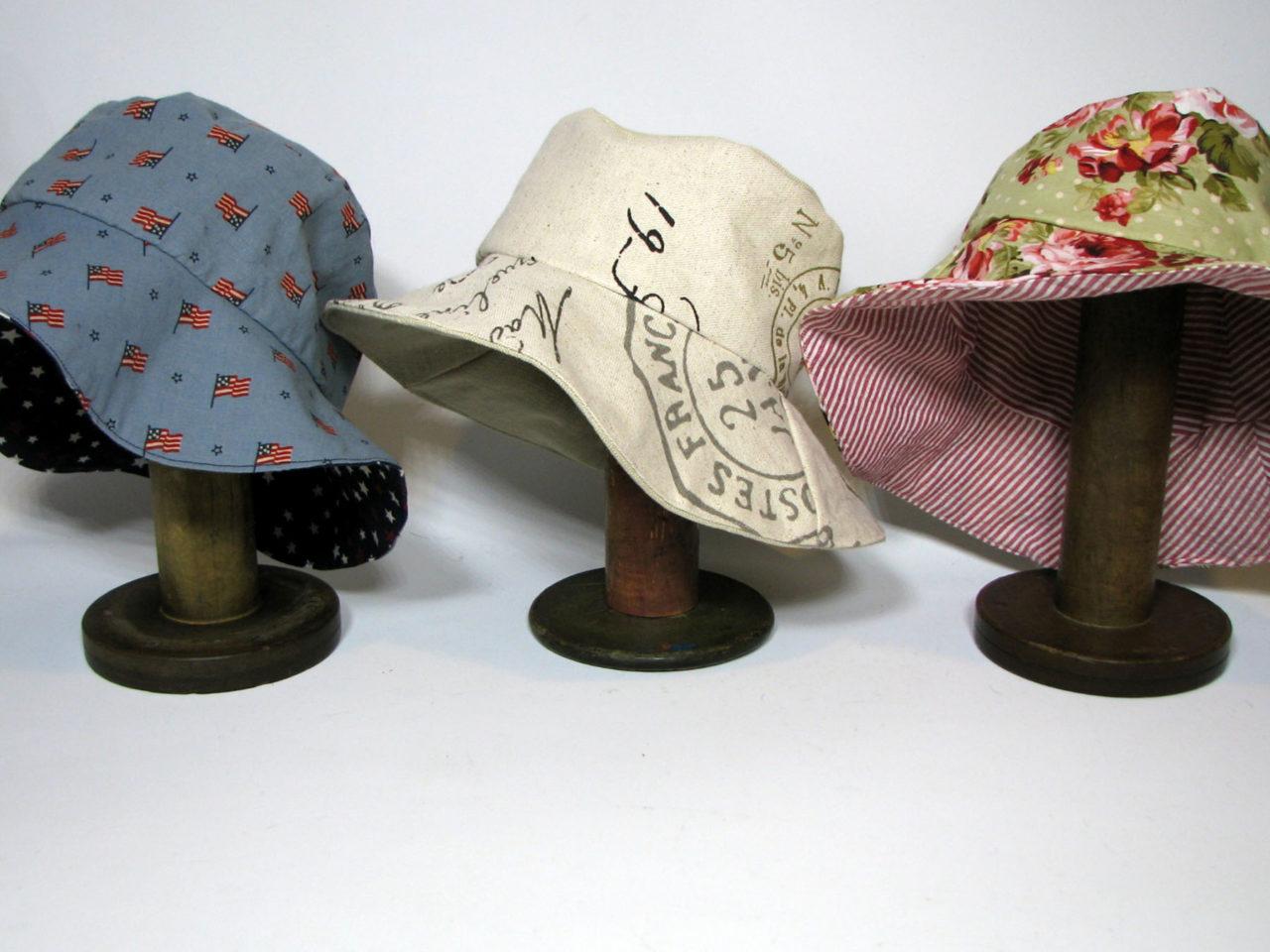 Reinvented-Threads-Hats