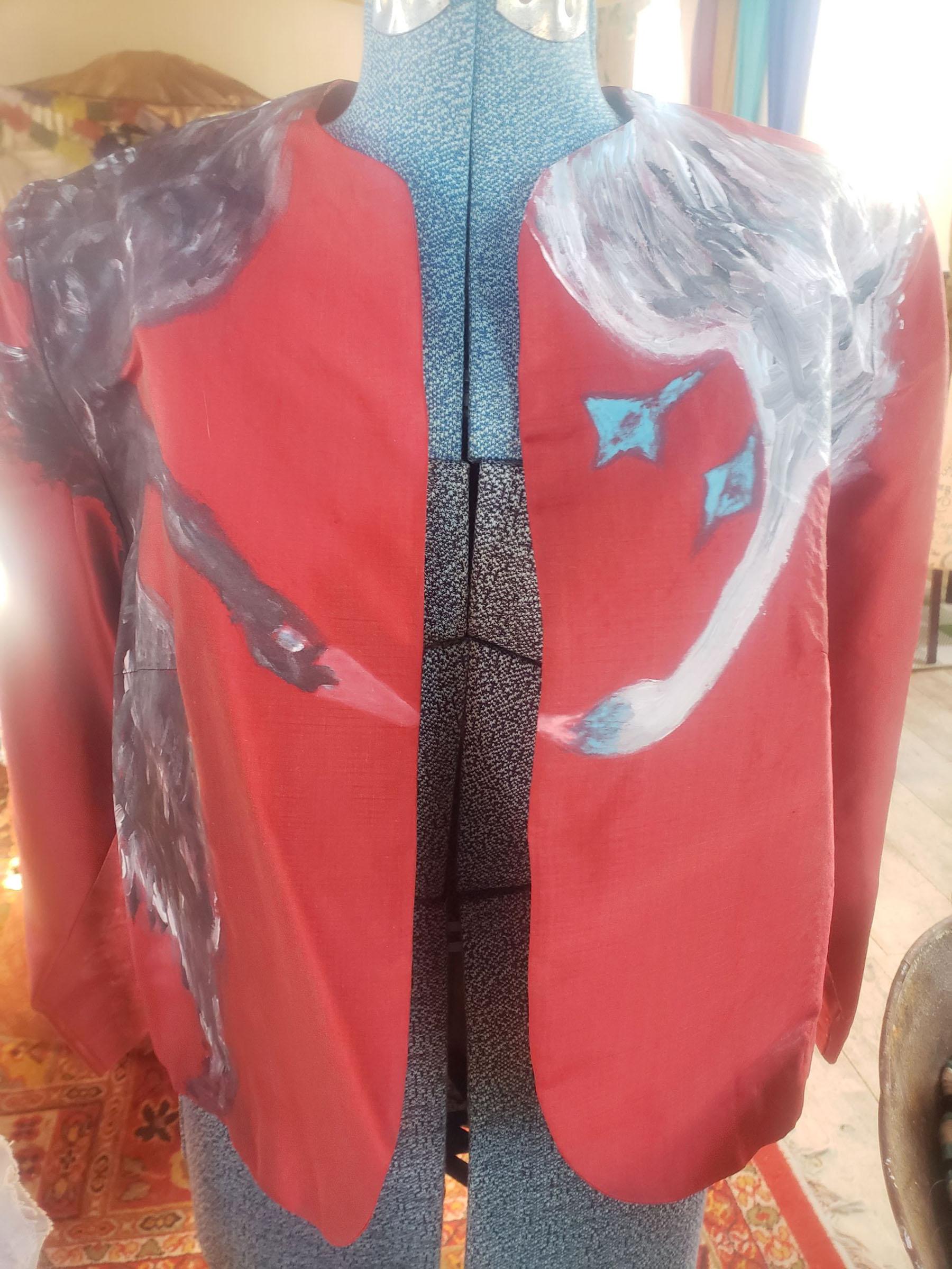 Sugarcoat-Couture-Swan-Coat