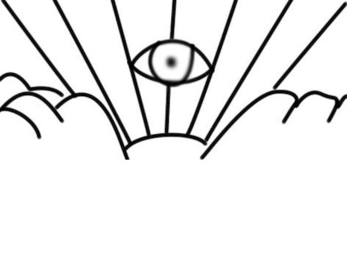 TFAS-Logo