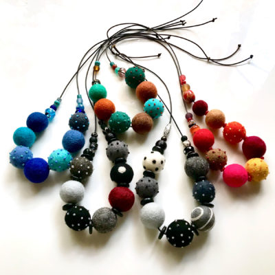 Two-Son-Jewelry-Felted-Necklace