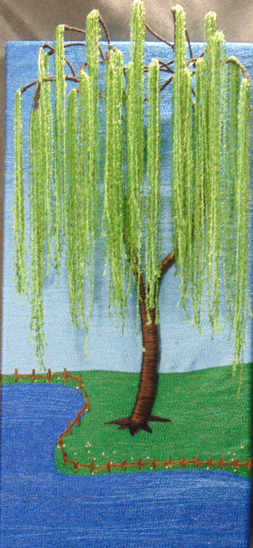 carole-gingrich-weeping-willow