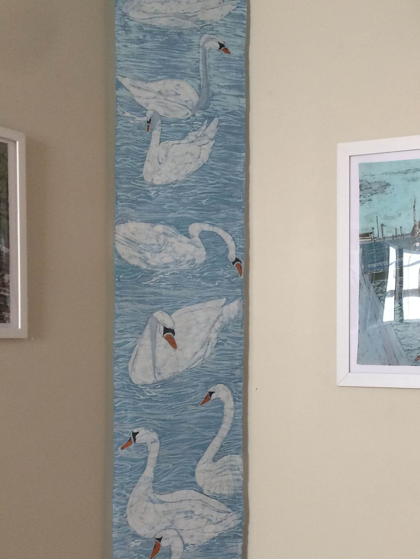 lenore-fiore-mills-8-swans-banner