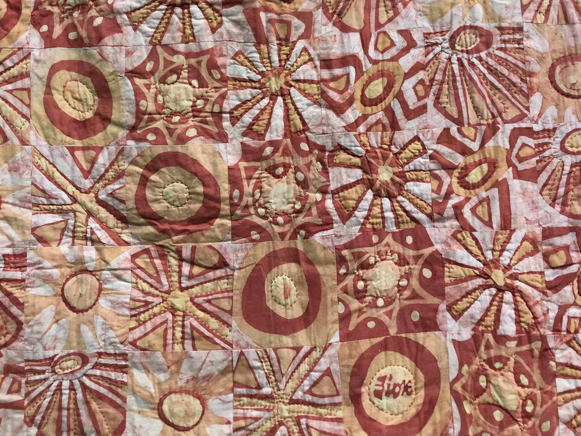 lenore-fiore-mills-sun-quilt