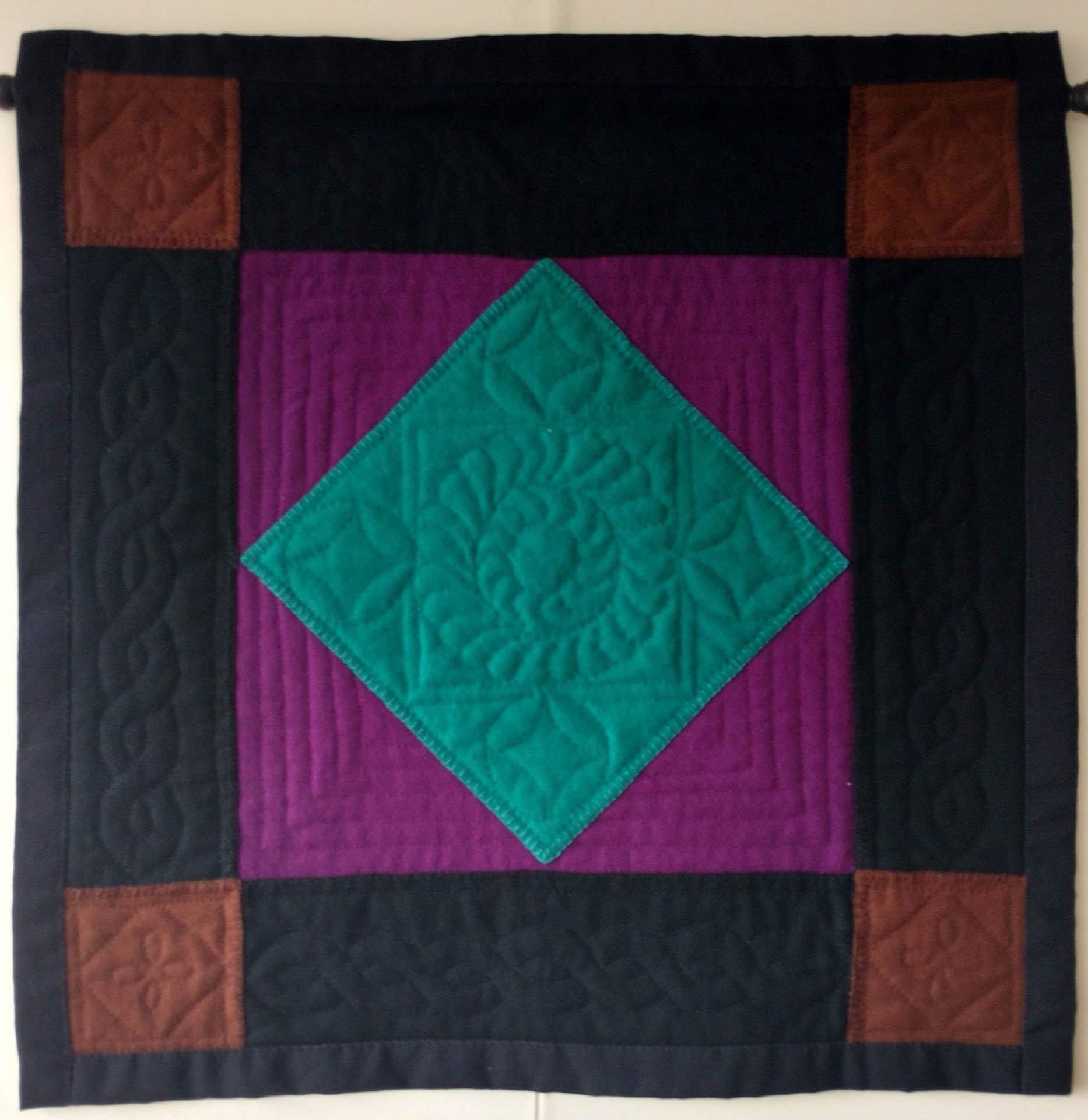 nancy-freeman-wool-amish-style-wall-quilt