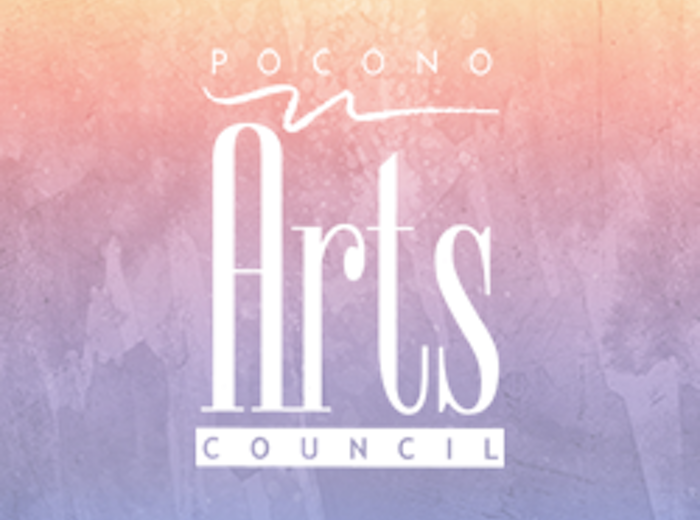 Pocono Arts Council Member