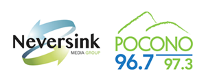 Neversink Media Group Pocono 96.7