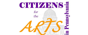Citizens for the Arts
