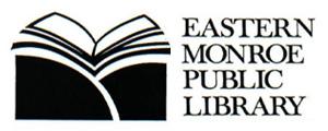 Eastern Monroe Public Library