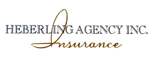 Heberling Agency Insurance