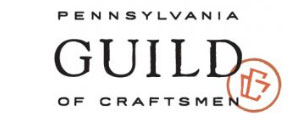 Pennsylvania Guild of Craftsmen