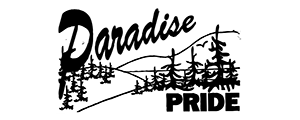 Paradise Township Monroe County PA