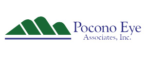 Pocono Eye Associates Inc.