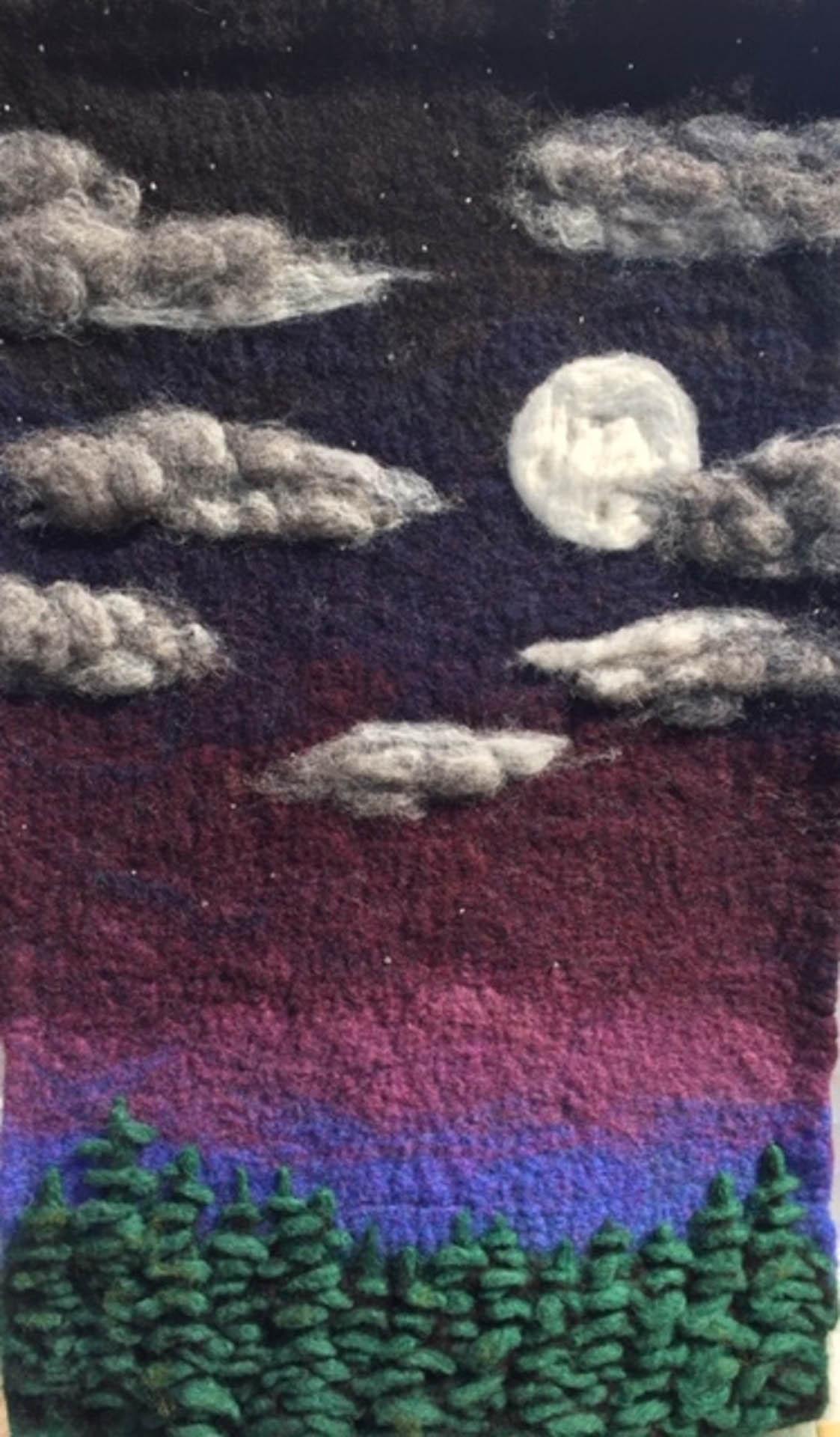 terry-kloiber-full-moon